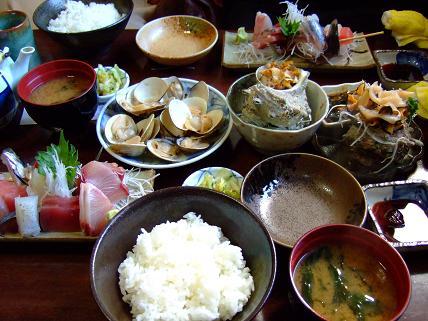 川京lunch2.JPG