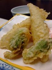 緑水亭夕食10.JPG