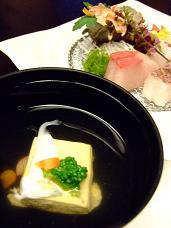 緑水亭夕食5.JPG