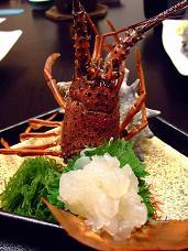 緑水亭夕食1.JPG