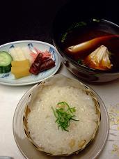 緑水亭夕食13.JPG